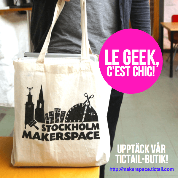 tictail_makerspace_tygkasse