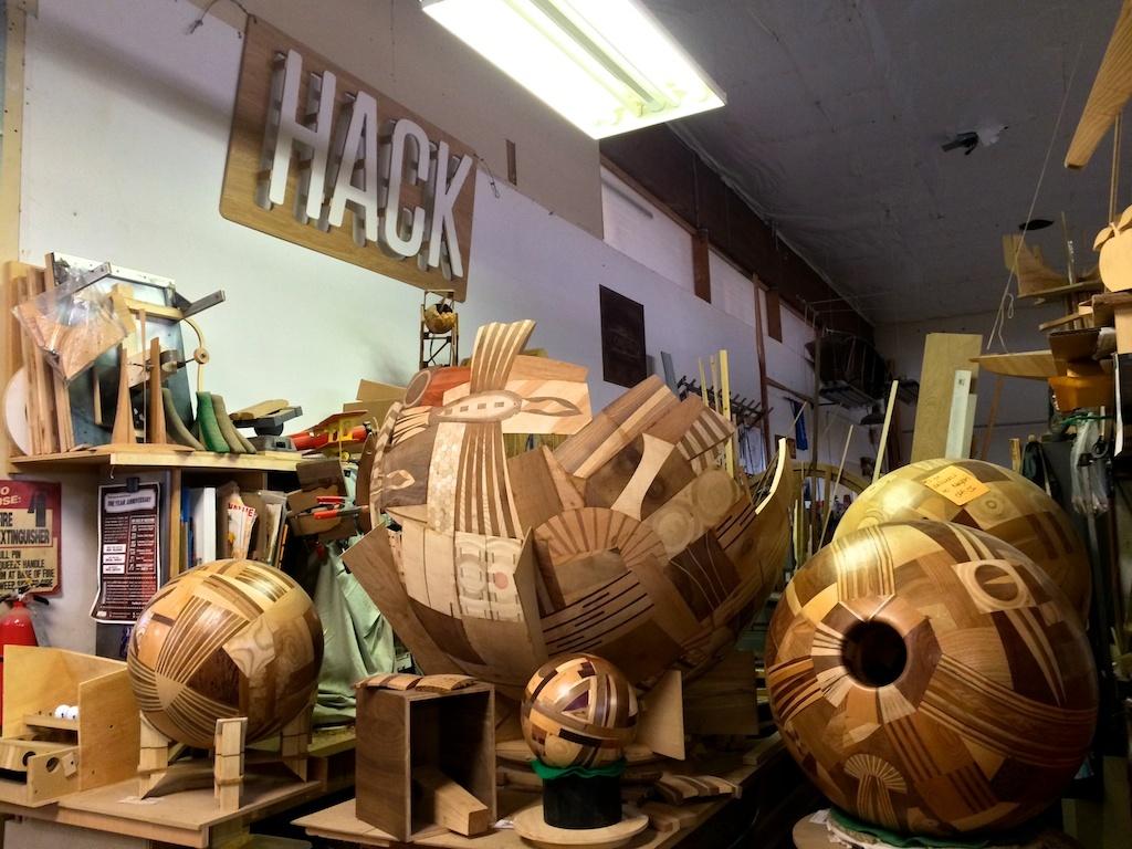 ADX_makerspace_portland 549