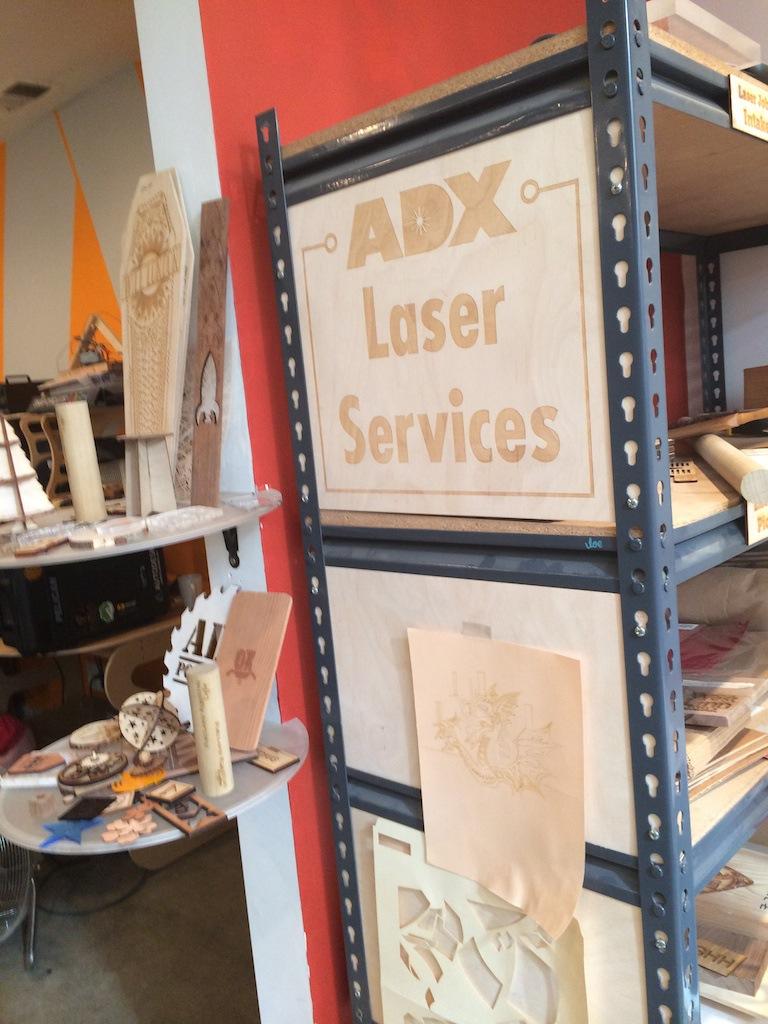 ADX_makerspace_portland 583