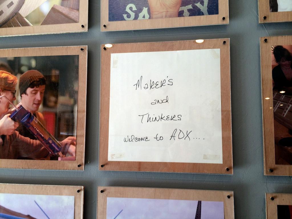 ADX_makerspace_portland 589