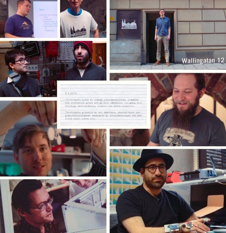 makerspace_nojesguiden